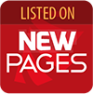 listed-on-newpagestab